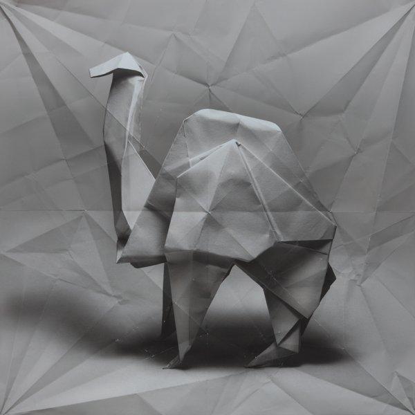 Tendances origami-animals-by-marc-fichou-06